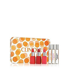 Clinique - 'Pops of Happy' perfume gift set