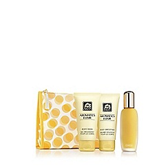 Clinique - 'Aromatics Elixir&#8482' essentials gift set
