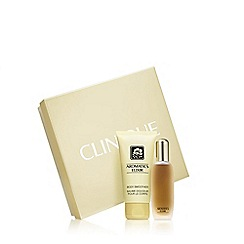 Clinique - 'Aromatic Elixir' Perfume Gift Set