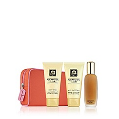 Clinique - 'Aromatics Elixir' Eau De Parfum Gift Set