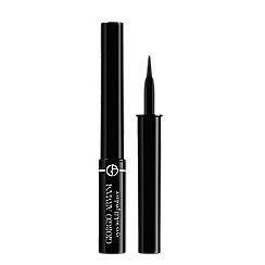 ARMANI - 'Eyes To Kill Proliner' liquid eyeliner 3ml