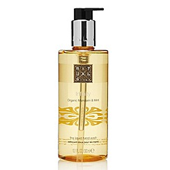 Rituals - 'Infinity' ultra caring hand wash 300ml