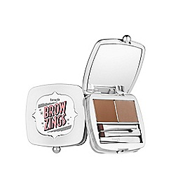 Benefit - 'Brow Zings' eyebrow shaping kit