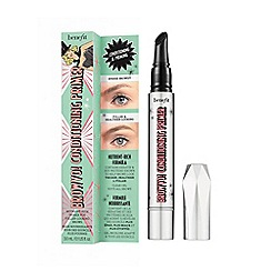 Benefit - 'Browvo' eyebrow primer 3ml