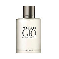 ARMANI - Acqua Di Gio' eau de toilette