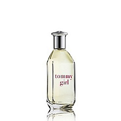 Tommy Hilfiger - 'Tommy Girl' eau de toilette 100ml