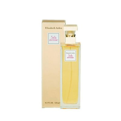 Elizabeth Arden   '5th Avenue' Eau De Parfum Spray by Elizabeth Arden
