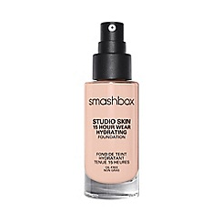 Smashbox - 'Studio Skin' Hydrating liquid foundation 30ml