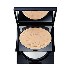 Smashbox - Photo Filter' Powder foundation 9.9g