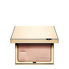 Clarins - 'Ever Matte' mineral powder compact 10g