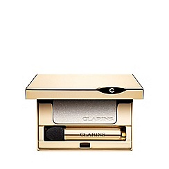 Clarins - 'Mineral' mono eye shadow 2g