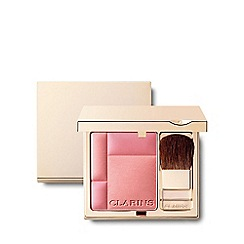 Clarins - 'Blush Prodige' illuminating cheek colour 7.5g