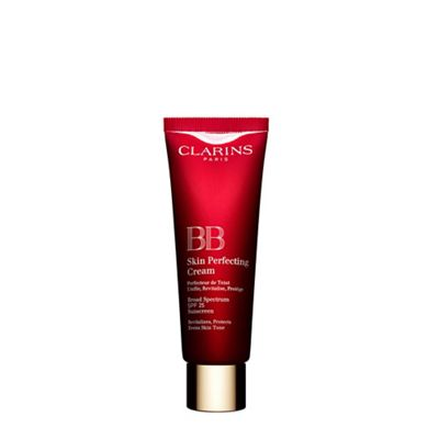 Clarins   'skin Perfecting' Spf 25 Bb Cream 45ml by Clarins