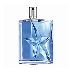 Mugler - 'A*Men' Eau De Toilette Eco-Refill 100ml