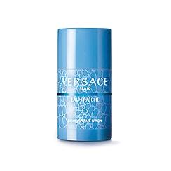 Versace - 'Eau Fraîche' deodorant stick