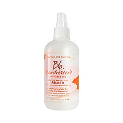 Bumble and Bumble - 'Hairdresser's' invisible oil hair primer 250ml