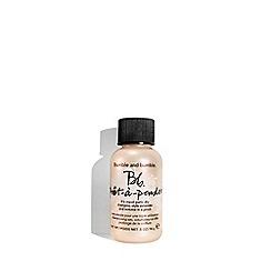 Bumble and Bumble - 'Prêt-à-Powder' dry shampoo