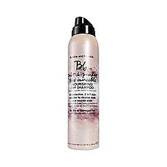 Bumble and Bumble - 'Prêt-à-Powder' dry shampoo 150ml