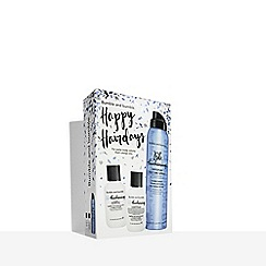 Bumble and Bumble - 'Happy Hairdays - Thickening' Haircare Set