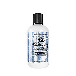 Bumble and Bumble - 'Bb. Thickening' Volume Conditioner 250ml