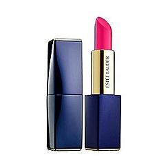 Estée Lauder - 'Pure Colour Envy' matte sculpting lipstick 3.5g