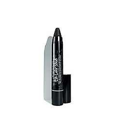 Bumble and Bumble - 'Bb.Color' Black Hair Colour Stick
