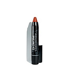 Bumble and Bumble - 'Bb.Color' Red Hair Colour Stick
