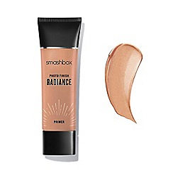 Smashbox - 'Photo Finish' Travel Size Radiance Primer 12ml