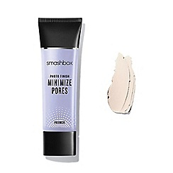 Smashbox - 'Photo Finish' Travel Size Pore Minimising Primer 12ml