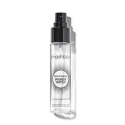 Smashbox - 'Photo Finish' Travel Size Primer Water 30ml