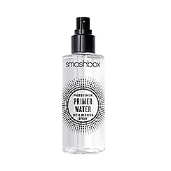 Smashbox - 'Photo Finish' Primer Water 116ml