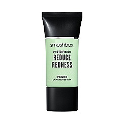 Smashbox - 'Photo Finish' Reduce Redness Primer 30ml