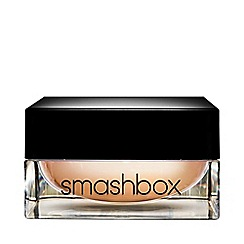 Smashbox - 'Photo Finish' Radiance Primer 30ml