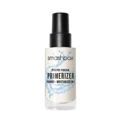 Smashbox   'photo Finish' Primerizer 30ml by Smashbox