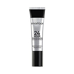 Smashbox - 'Photo Finish' 24 Hour Eye Shadow Primer 12ml