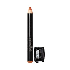 Smashbox - 'Look Less Tired - Dark' Colour Correcting Concealer Stick 3.5g