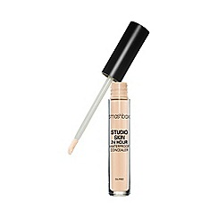 Smashbox - 'Studio Skin' 24 Hour Waterproof Concealer 2.7ml