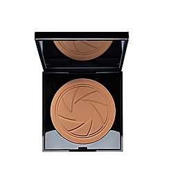 Smashbox - 'Bronze Lights' Bronzer 8.3g