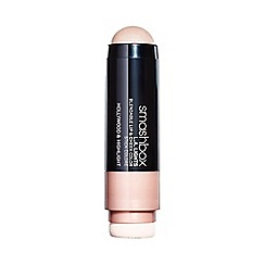 Smashbox - 'L.A. Lights' Blendable Lip and Cheek Stick Colour 5g