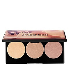 Smashbox - 'Spotlight' Highlighter Palette 8.61g