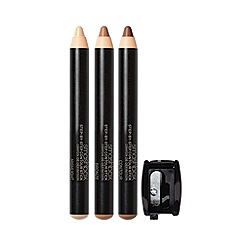 Smashbox - 'Step-By-Step' Contour Stick Trio 5.8g