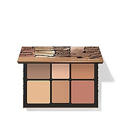 Smashbox - 'The Cali Contour' Make Up Palette 20.58g