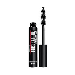 Smashbox - Full Exposure Mascara