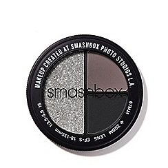 Smashbox - 'Photo Edit' Eye Shadow Palette Trio 3.2g