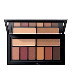 Smashbox - 'Ablaze' Cover Shot Eye Shadow Palette 7.8g