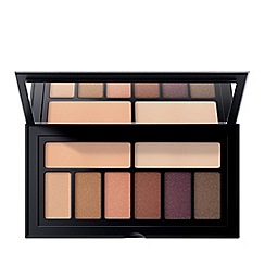 Smashbox - 'Golden Hour' Cover Shot Eye Shadow Palette 7.8g