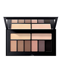 Smashbox - 'Matte' Cover Shot Eye Shadow Palette 7.8g