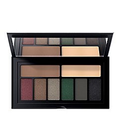 Smashbox - 'Smoky' Cover Shot Eye Shadow Palette 7.8g