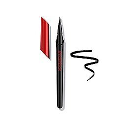 Smashbox - Always On Liquid Eyeliner 0.6g