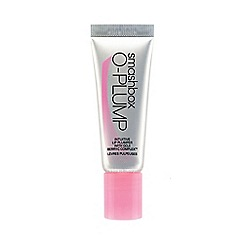 Smashbox - 'O-Plump' Intuitive Lip Plumper 10ml